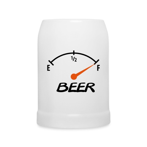 Boccale per birra