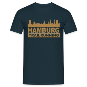Hamburg Trailrunning