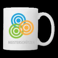 Tassen & Zubehör ~ Tasse ~ Kaffeebecher