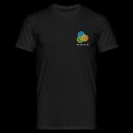 T-Shirts ~ Männer T-Shirt ~ T-Shirt (Herren)
