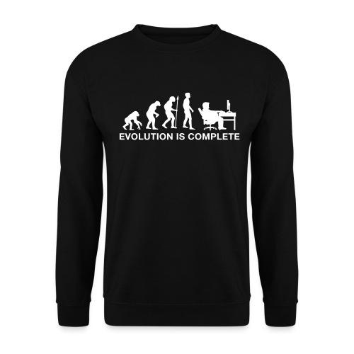 Sweater - Herre sweater