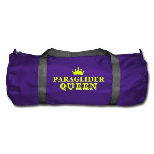 Paraglider Queen Gear Bag - Sporttas