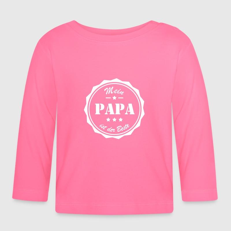 papa ist der beste geschenke