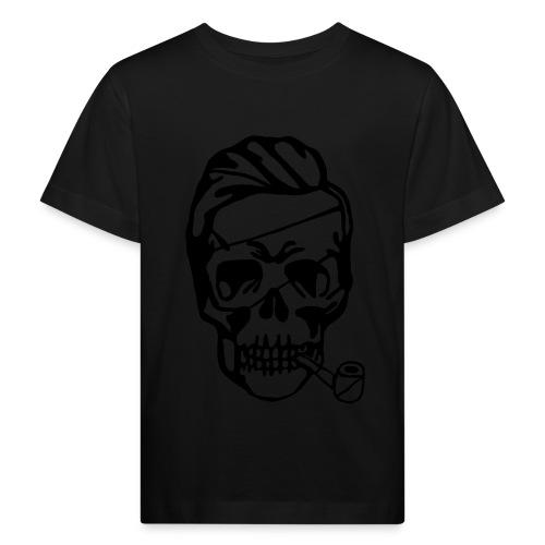 HOWDY ECO - Kids' Organic T-Shirt