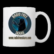 Mugs & Drinkware ~ Mug ~ RFS Logo (Coffee Mug)