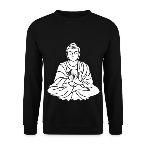 BFC - Men's Sweatshirt
