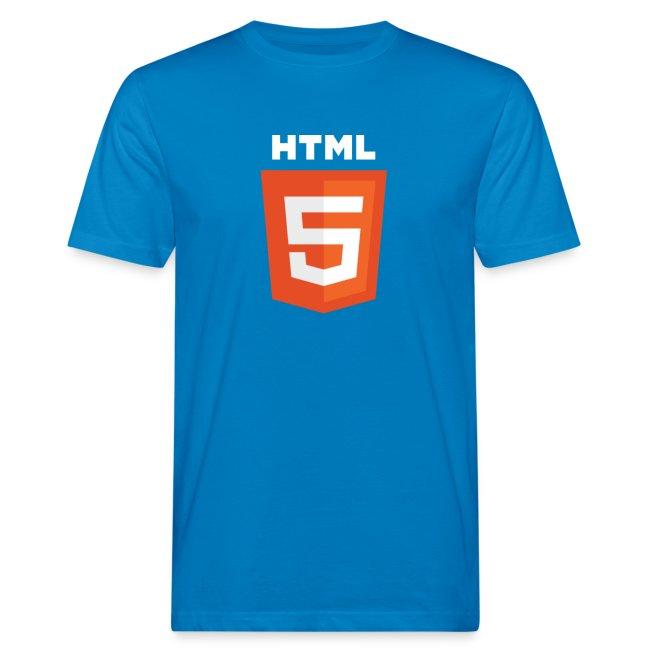 html5_shirt_bio