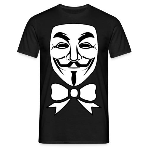 BFC - Men's T-Shirt