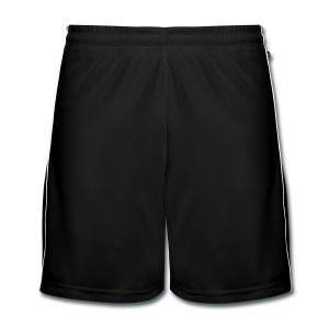 No logo - Men's Football shorts