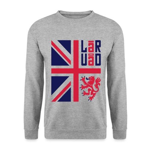 Sweat-shirt Homme - apparels,clothes,design,fashion,streetwear,sweatshirts,trend,tshirts,vêtements