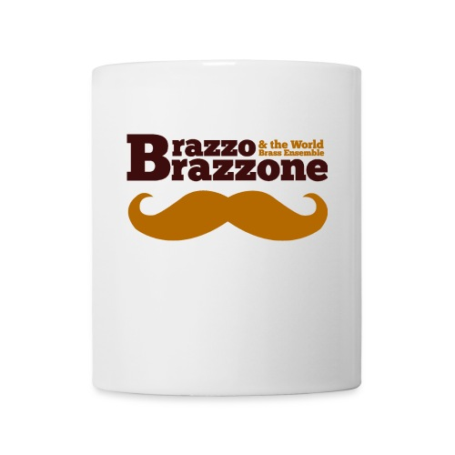 Brazzo Latte - Tasse