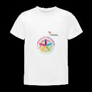 Tee shirts ~ Tee shirt Enfant ~ T-shirt enfant