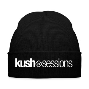 Kush FYC it's cold hat  - Winter Hat