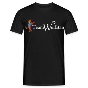 Men's Team Wulfstan t-shirt - Men's T-Shirt