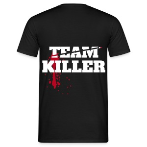 Team Killer T-Shirt - Men's T-Shirt