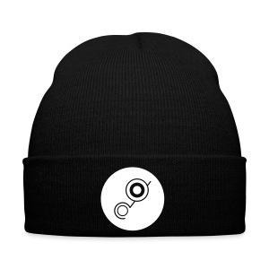 beanies - Winter Hat