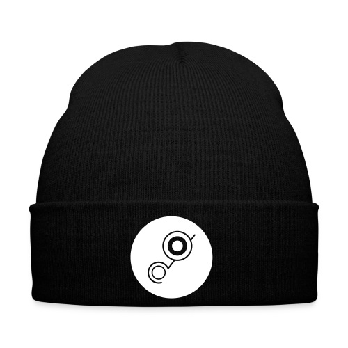 beanies - Winter Hat