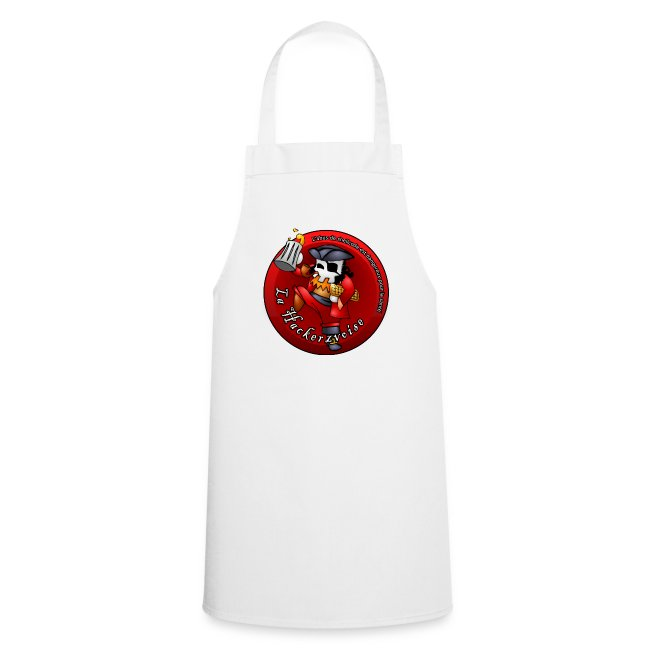 HZV brewer/cook must have !
