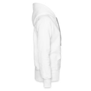 epic fail  hoody - Women's Premium Hoodie