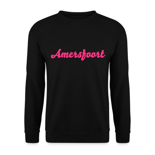 Mannen/jongens Sweater - Mannen sweater