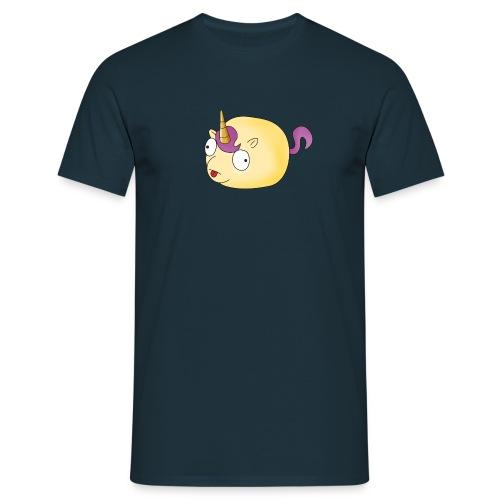 Unitato V2 - Männer T-Shirt