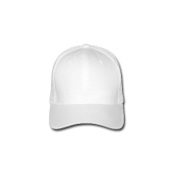 Caps & Mützen ~ Flexfit Baseballkappe ~ Fingerzeichen ILY - Basecap