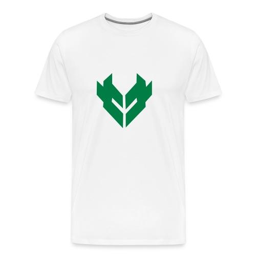 CircaSniping T-Shirt - Männer Premium T-Shirt