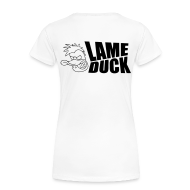 T-Shirts ~ Women's Premium T-Shirt ~ Product number 26380396
