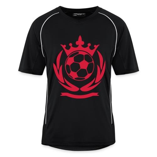 Football - Men's Football Jersey