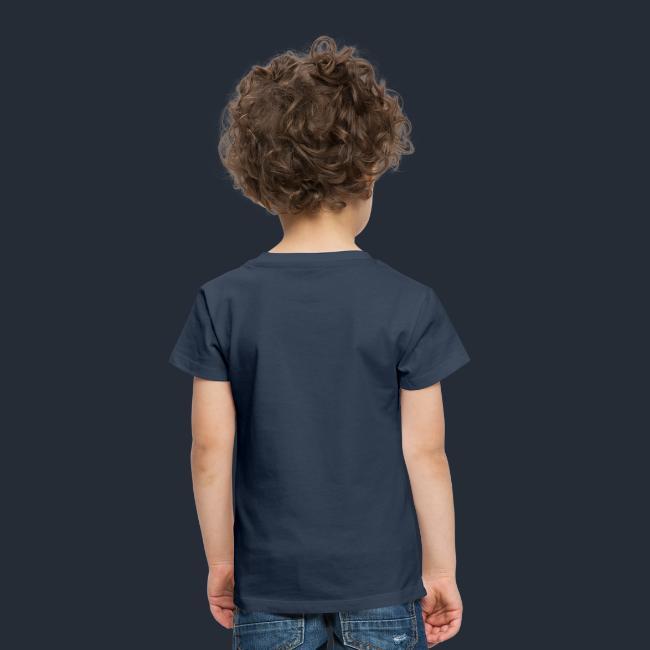 heiß-verkaufende Mode Wie findet man fairer Preis Baby oder Kinder T-Shirt selber gestalten | Kids' Premium T-Shirt