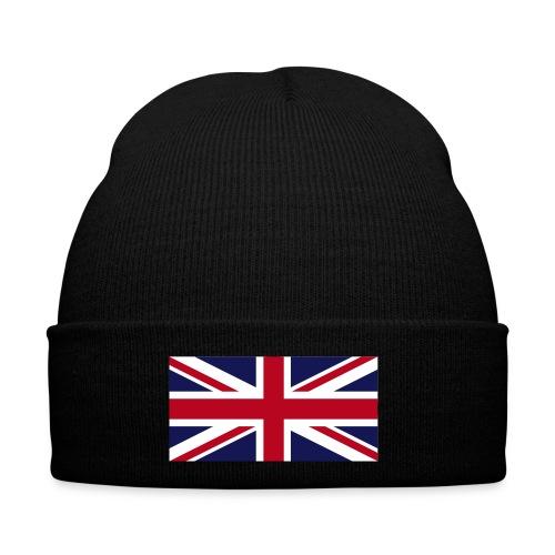 Wintermütze American Style - Wintermütze