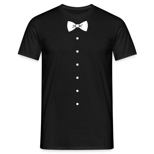 SKYLE - Männer T-Shirt