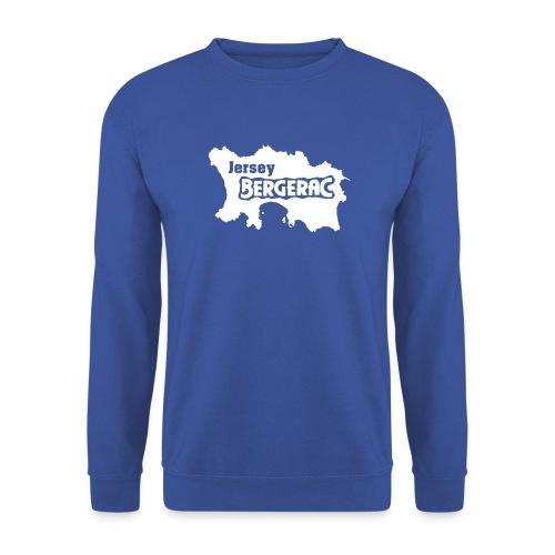T-Shirt Jersey BERGERAC - Männer Pullover