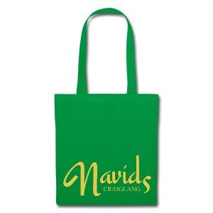 Navids