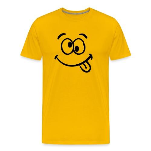 Fun TeeShirt - T-shirt Premium Homme