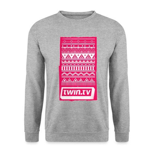 AZTEKE 2 • unisex - Männer Pullover