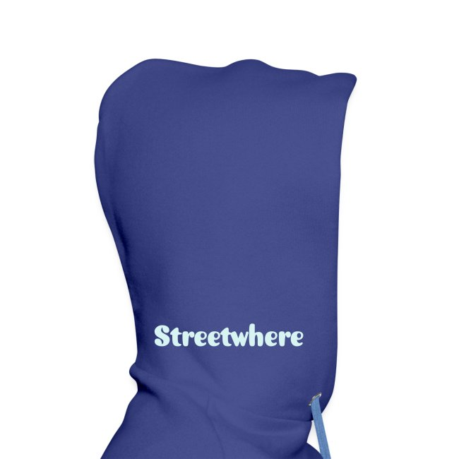 streetwhere-hotsweet-blue-R544007