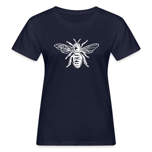 Adult T shirt Bees - Women's Organic T-Shirt