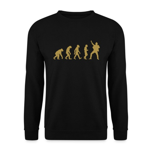 Men's Bhanger Evolution Sweatshirt - Men's Sweatshirt