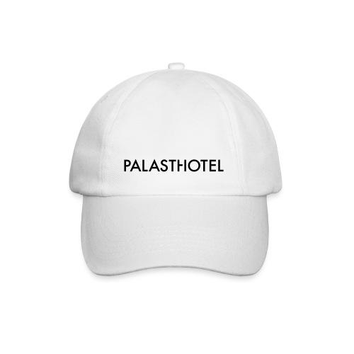 Palasthotel Cappy - Baseballkappe
