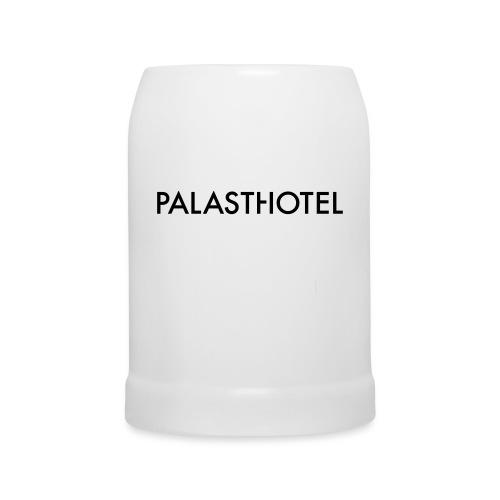Palasthotel Bierkrug - Bierkrug