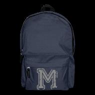 Bolsas y mochilas ~ Mochila ~ Mochila M