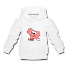 suchbegriff ohren pullover hoodies spreadshirt. Black Bedroom Furniture Sets. Home Design Ideas