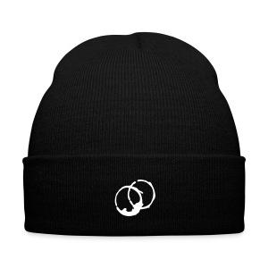 DANTE Winter Hat - Wintermütze