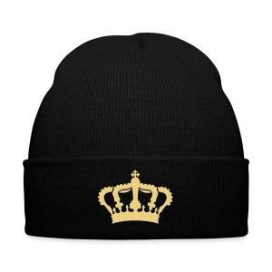 King Hat - Winter Hat