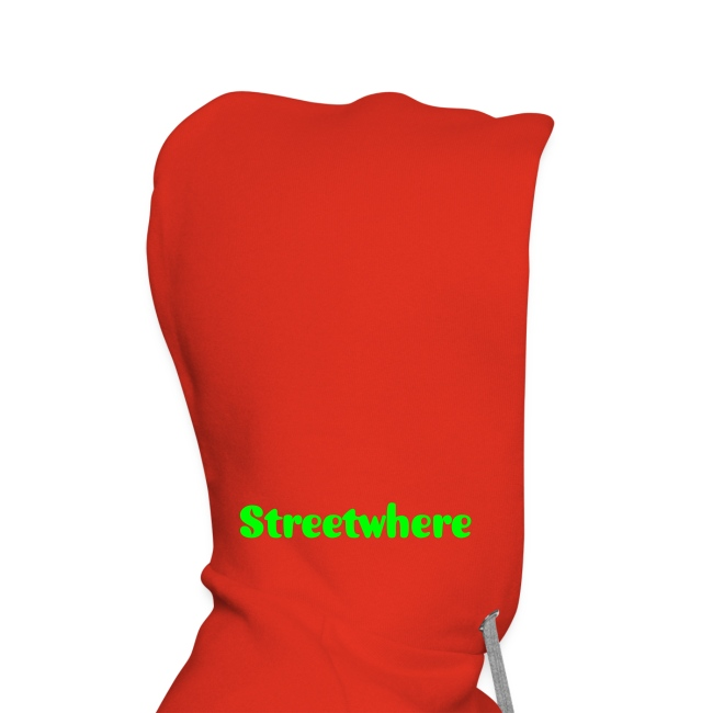 streetwhere-hotsweet-red-R544007