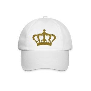 King Boss - Baseball Cap