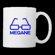 MEGANE T-shirt T-shirt