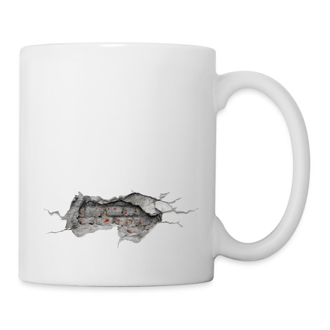 ØDD.02246 cup