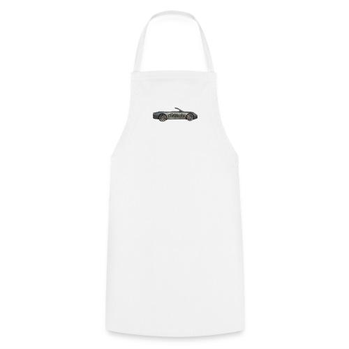 tabwouf1 - Tablier de cuisine